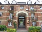 Thumbnail to rent in The Malt House, The Drays, Long Melford, Sudbury