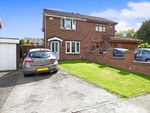 Thumbnail for sale in Leveson Close, St Georges, Telford, Shropshire