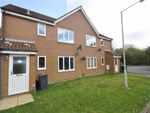 Thumbnail to rent in Ellison Close, Abbeymead, Gloucester