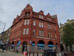 Thumbnail to rent in Tyrell Street, Bradford
