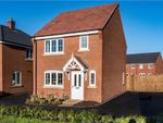 """Thumbnail to rent in """"Tiverton"""" at Seagrave Road, Sileby, Loughborough"""