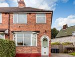 Thumbnail for sale in Coombes Lane, Birmingham, West Midlands