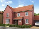 "Thumbnail to rent in ""Manning"" at Reeds Lane, Banningham Road, Aylsham, Norwich"