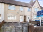 Thumbnail to rent in Layford Road, Huyton, Liverpool