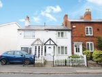 Thumbnail for sale in Prince Of Wales Lane, Yardley Wood, Birmingham
