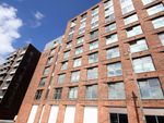 Thumbnail to rent in Unit 15, Norfolk House, 51 Simpson Street