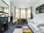 Thumbnail to rent in Bushey Hill Road, London