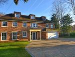 Thumbnail for sale in Daleside, Gerrards Cross, Buckinghamshire