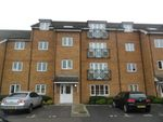 Thumbnail to rent in Gwendoline Court, Waltham Cross
