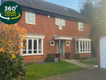 Thumbnail for sale in Estima Close, Stoneygate, Leicester