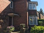 Thumbnail to rent in Whinney Hill, Durham