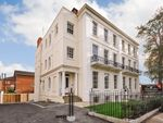 Thumbnail to rent in St. James Terrace, Suffolk Parade, Cheltenham