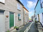 Thumbnail for sale in Boase Street, Newlyn, Penzance