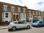 Thumbnail for sale in Angles Road, Streatham