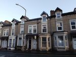 Thumbnail to rent in Euston Grove, Morecambe, Lancashire, United Kingdom