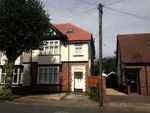 Thumbnail to rent in Park Road, City Centre, Coventry