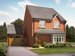 """Thumbnail to rent in """"The Bilberry"""" at Knightley Road, Gnosall, Stafford"""