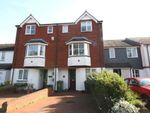 Thumbnail to rent in Tappers Close, Topsham, Exeter