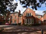 Thumbnail for sale in Olton Court, St Bernards Road, Solihull, West Midlands