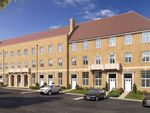 Thumbnail to rent in Victory Fields, Upper Rissington, Cheltenham, Gloucestershire