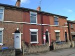 Thumbnail to rent in Mansfield Road, Derby
