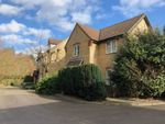 Thumbnail for sale in Denby Grange, Church Langley, Harlow