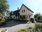 Thumbnail for sale in Nayland, Colchester, Suffolk