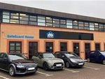 Thumbnail to rent in Earls Court, Fifth Avenue Business Park, Team Valley Trading Estate, Gateshead, Tyne And Wear