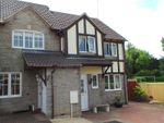 Thumbnail to rent in Lychgate Mews, Lydney
