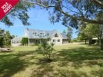 Thumbnail for sale in Pre De Hamel, Arguilliers Lane, Vale