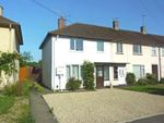 Thumbnail to rent in Glebe Road, Didcot