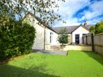 Thumbnail for sale in Portfield Gate, Haverfordwest