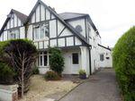 Thumbnail to rent in Brynteg Avenue, Bridgend