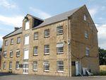 Thumbnail to rent in Unit D, Pymore Mills, Bridport, Dorset