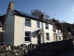 Thumbnail for sale in Brynrefail, Caernarfon, Gwynedd