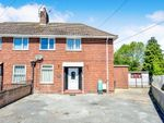 Thumbnail to rent in Coronation Close, Bodelwyddan, Rhyl
