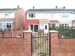 Thumbnail to rent in Prendwick Court, Hebburn