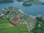 Thumbnail for sale in Polvarth Road, St. Mawes, Truro