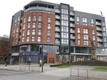 Thumbnail to rent in Chapel Street, Salford
