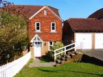 Thumbnail to rent in Bradbridge Green, Singleton, Ashford