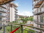 Thumbnail for sale in Victoria Wharf, Watkiss Way, Cardiff