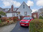 Thumbnail for sale in Alexandra Crescent, Hexham