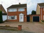 Thumbnail for sale in Sherbourne Drive, Maidenhead
