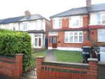 Thumbnail for sale in Park Avenue, Enfield