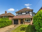 Thumbnail for sale in Rickman Hill, Chipstead, Coulsdon