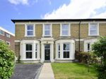 Thumbnail for sale in Alexandra Grove, West Finchley