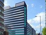 Thumbnail to rent in Pennine Five, Tenter Street, Sheffield