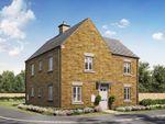 "Thumbnail to rent in ""Alderney"" at White Post Road, Bodicote, Banbury"