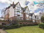 Thumbnail to rent in Chadwick House, Station Road, Dorridge