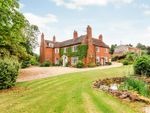 Thumbnail for sale in Perry Lane, Torton, Worcestershire